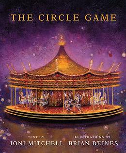 Circle Game, The