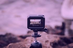Video%20Blogging_edited.jpg