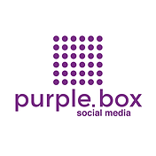 puple box white.png