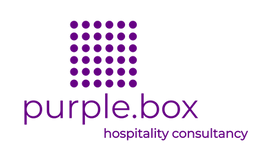 purple.box hospitality consultancy.png