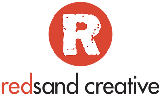 Redsand Logo.png