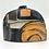 Thumbnail: Ceramic Vessel III
