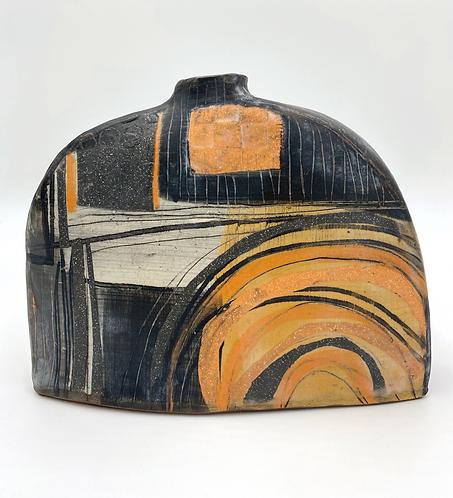 Ceramic Vessel III