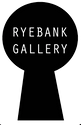 ryebank%2520rubber%2520stamp_edited_edit