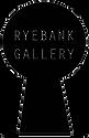 ryebank%2520rubber%2520stamp_edited_edit