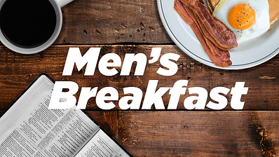 Mens Breakfast.png