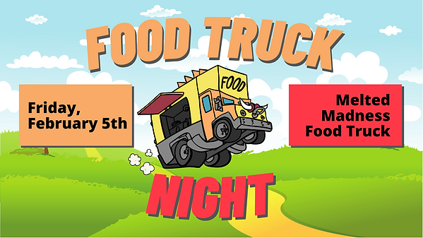 food truck night.png