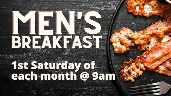 Copy of Men's Breakfast.png