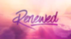 renewed.png