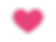 LoveIcon.png
