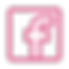 SocialLineIcons_80x80-Facebook-1.png