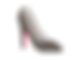 HighHeelIcon.png