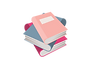BooksIcon.png