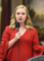30Under30AmberMariano.png