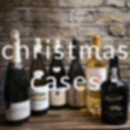 christmas cases.jpg