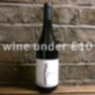 wine under 10.jpg