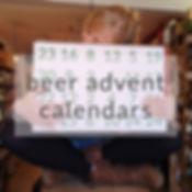 beer advent calendars.jpg
