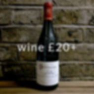 wine 20+.jpg