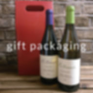 2 bottle gift box copy.jpg