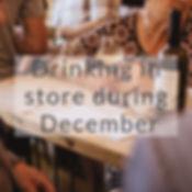 Drink in store during december.jpg