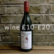 wine 10-20.jpg