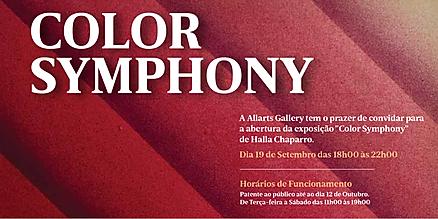 Color Symphony 1.png