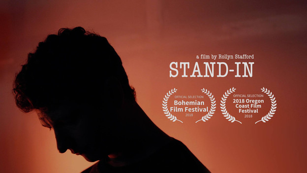 Stand-In poster.jpg