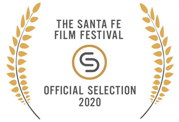 Coat Check Santa Fe laurels.png