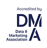 Accredited by DMA-White-background.png