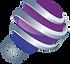 Savvy logo_no_type.png