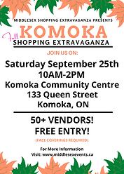 Komoka Fall Event 2021.png