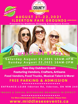 Middlesex County Craft Festival Poster 2021.png