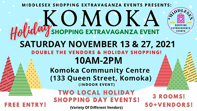 Komoka Double Holiday Shopping Extravaganza Events 2021.png