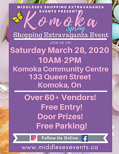 Komoka Spring 2020 Flyer.png