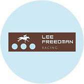 LF Logo on White.jpg