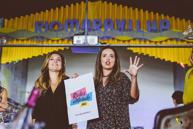 Mulheres empreendedoras de Portugal
