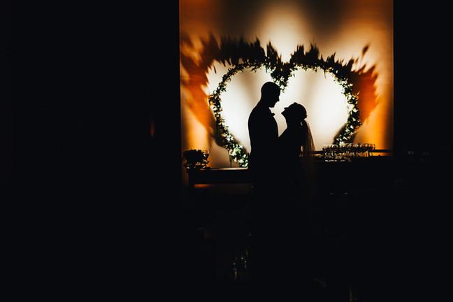 Casamento sem legenda
