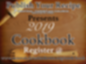 Cook Book_CCC.png