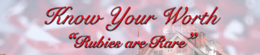 Know Your Worth Conf_Banner.png