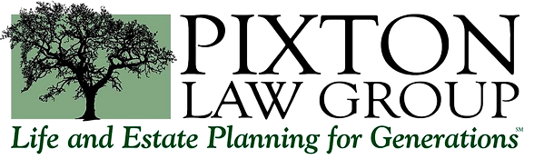 Pixton Law Group logo_edited.png