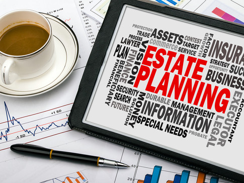 The Most Important Estate Planning Documents to Have