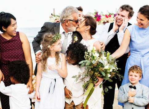 Estate Planning When You Have a Stepfamily