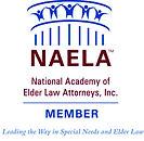 NAELA logo new.jpg