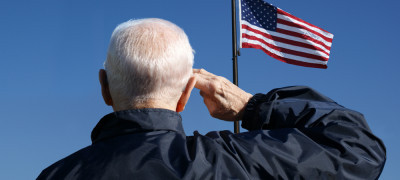 Long-Term Care Benefits for Veterans and Surviving Spouses