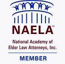 NAELA%20logo%20new_edited.jpg