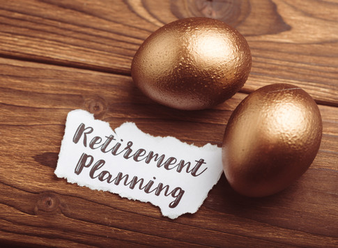 Do Surviving Spouses Have a Right to a 401(k) or an IRA?