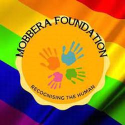 Mobbera Foundation