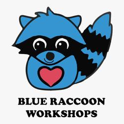 Blue Raccoon Workshops