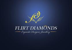 Flirt Diamonds