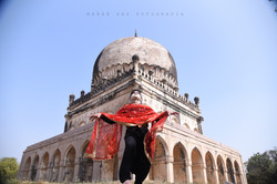 Pic by Manab Das